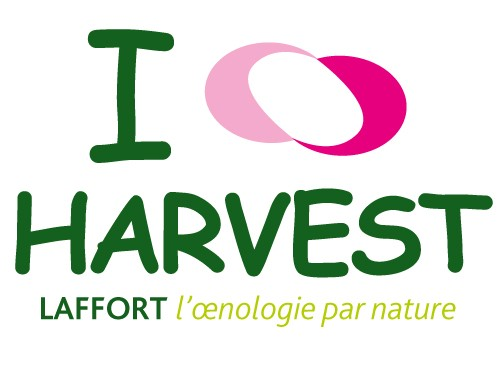 Logo-I-love-harvest_jpg