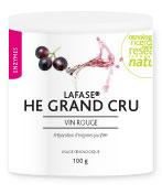 ENZ_LAFASE_HE_GRAND_CRU
